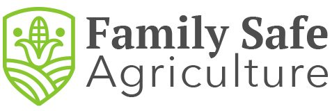 Family Safe Agriculture